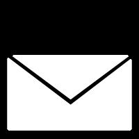 5424d6d5cc6030570fddc399_email.png