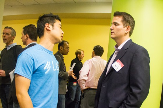 54248441d903582652f06171_summit-networking.jpg