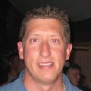 Curtis Posner