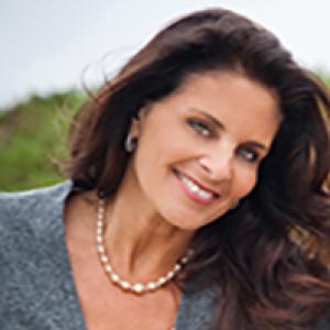 Dina Moskowitz